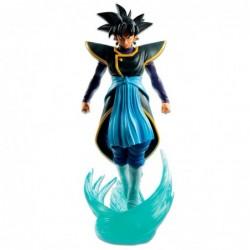 Figura Ichibansho Goku...