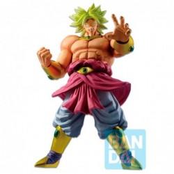 Figura Ichibansho Legendary...