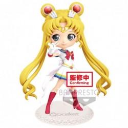 Figura Super Sailor Moon...