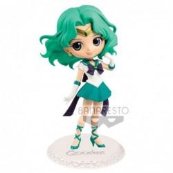 Figura Super Sailor Neptune...