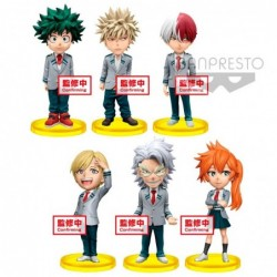 Figura World Collectable My...