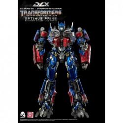 Transformers: la venganza...