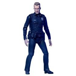 Terminator 2 Figura...