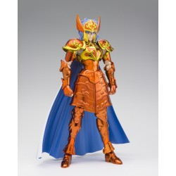 SAINT SEIYA MYHT CLOTH EX...