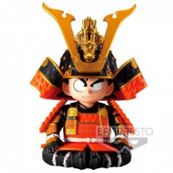 Figura Japanese Armor and...