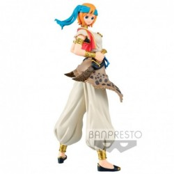 Figura Koala One Piece...