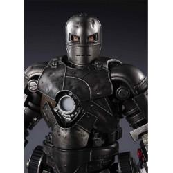 Iron Man Mk 1 (Birth of...