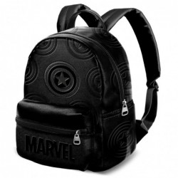 Mochila Defense Capitan...