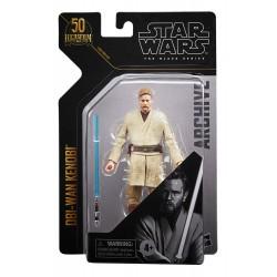 Obi-Wan Kenobi (Episode...