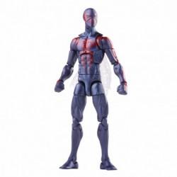 SPIDER-MAN 2099 FIGURA 15...