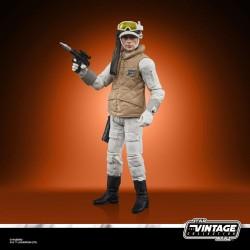 VIN REBEL SOLDIER ECHO BASE...