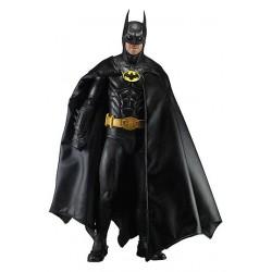 Batman 1989 Figura 1/4...