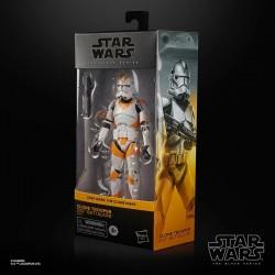 Figura Clone Trooper 212th...