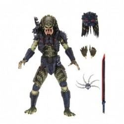 Depredador 2 Figura...