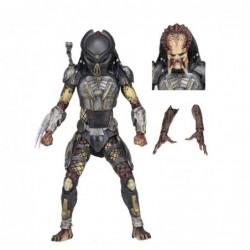 Predator 2018 Figura...
