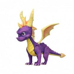 Spyro the Dragon Figura...