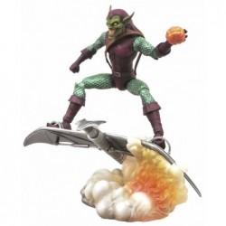 Marvel Select Figura Green...