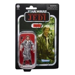 Han Solo (Endor) (Episode...