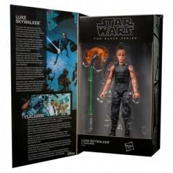 Figura Luke Skywalker Star...