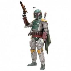 Figura Boba Fett Star Wars...