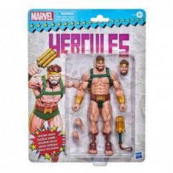 HERCULES FIGURA 15 CM...
