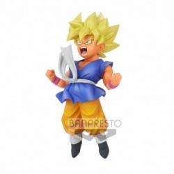 DRAGON BALL SUPER SON GOKU...