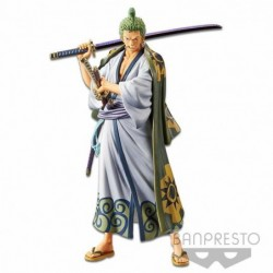 ONE PIECE DXF ?THE...
