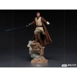 Star Wars Estatua 1/10...