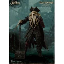 Piratas del Caribe Figura...