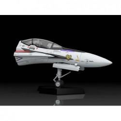 VF-25FMACROSS F MODEL KIT...