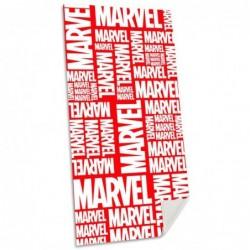 Toalla Marvel algodon