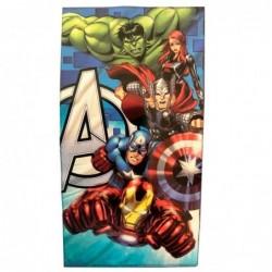 Toalla Vengadores Avengers...
