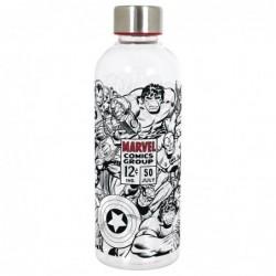 Botella Vengadores Avengers...