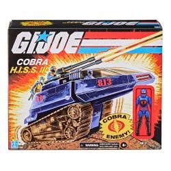 G.I. Joe Retro Collection...