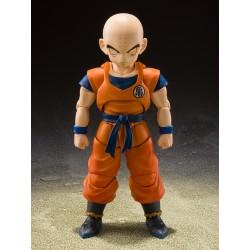 Dragon Ball Z Figura S.H....