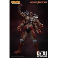 Mortal Kombat Figura 1/12...