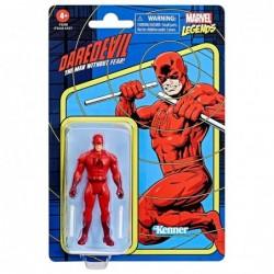 Figura Daredevil Marvel 9,5cm