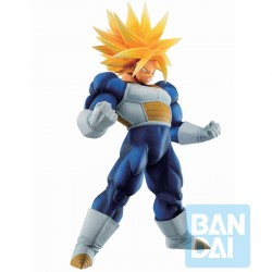 Figura Ichibansho Super...