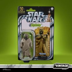 Tusken Raider Star Wars The...