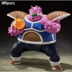 Dragon Ball Z  S.H....