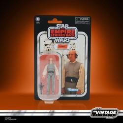 Star Wars Episode V Vintage...