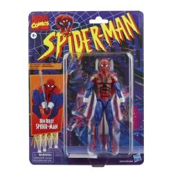 Ben Reilly Spider-Man...