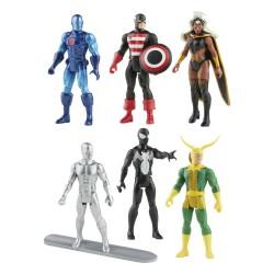 Marvel Legends Retro...
