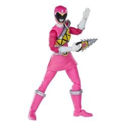 Power Rangers Dino Charge...