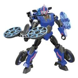 Transformers: Prime...