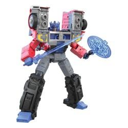 Transformers: Generation 2...