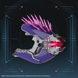 Halo NERF LMTD Needler Blaster