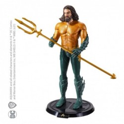 DC Comics Figura Maleable...