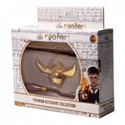Harry Potter Pack de 3...