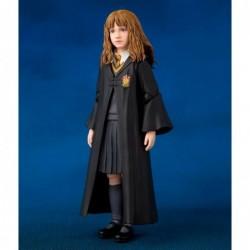 Figura articulada Hermione...